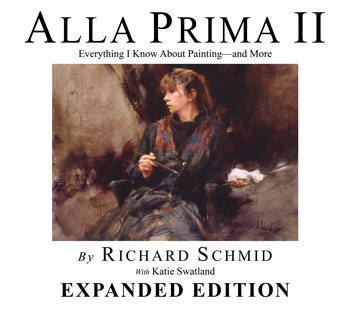 alla prima ii everything i know about painting pdf