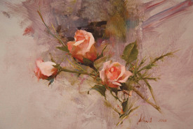 Roses-Of-Light-by-Richard-Schmid