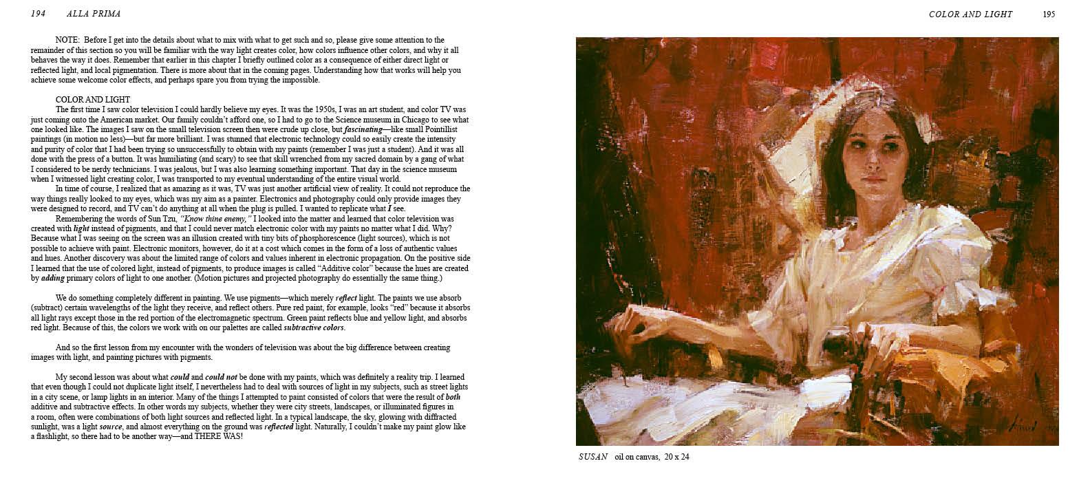 alla prima ii richard smith pdf