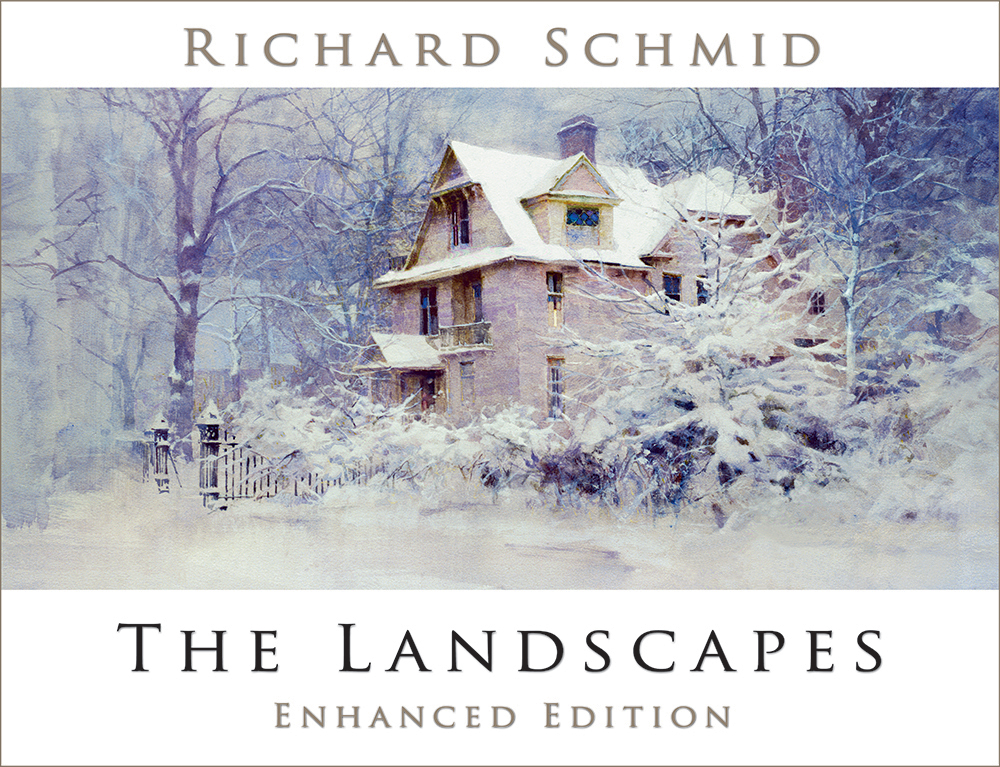 The Landscapes;